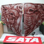 Side Covers